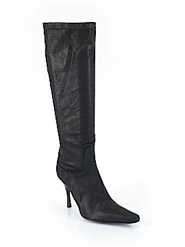 Donald J Pliner Boots Size 9 1/2
