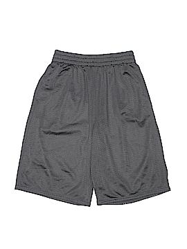 Star Athletic Shorts Size 10 - 12