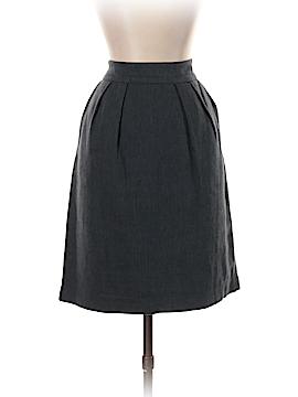 Tabitha Casual Skirt Size 8