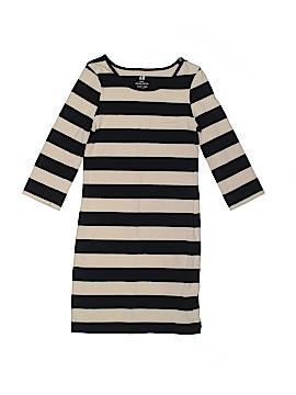 H&M Dress Size 8/10