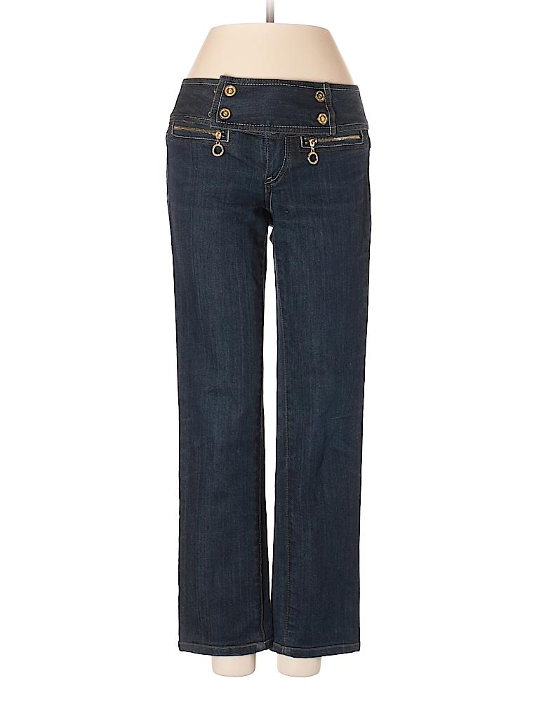 Vero Moda Women Jeans Size 0