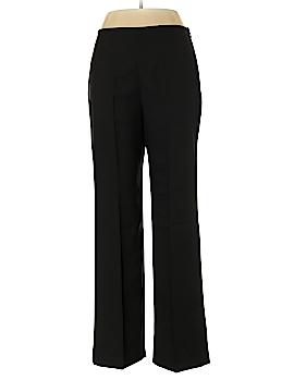 Isabella suits Dress Pants Size 10