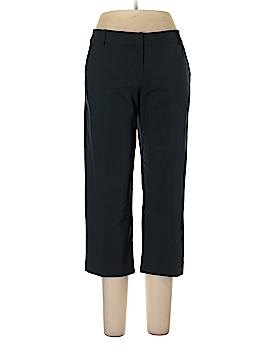J.jill Wool Pants Size 8 (Petite)
