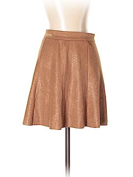 Level 99 Casual Skirt 25 Waist