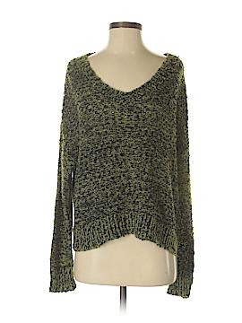 ASOS Pullover Sweater Size XXS