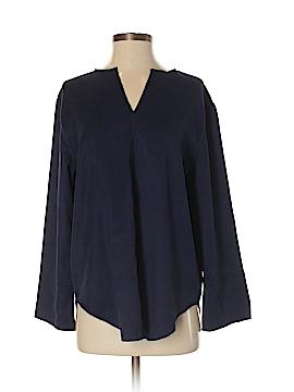 Yansi Fugel Long Sleeve Top Size S
