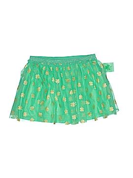 Garan Skirt Size 10 - 12