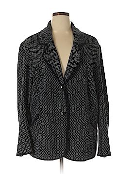 Pendleton Coat Size 3X (Plus)
