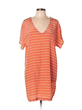 Josie Casual Dress Size L