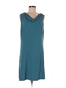 Royal Robbins Casual Dress Size L