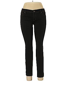 Covington Jeans Size 10 (Petite)