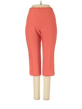 Herve Leger Casual Pants Size 6
