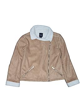 Gap Kids Coat Size 12 - 13