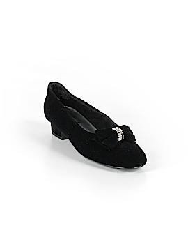 Amanda Heels Size 9