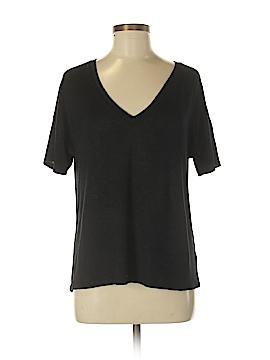 A.n.deawy Short Sleeve T-Shirt Size M