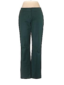 Boden Dress Pants Size 8