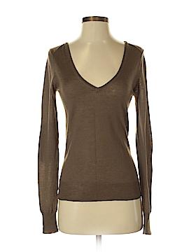 Kookai Wool Pullover Sweater Size Sm (1)