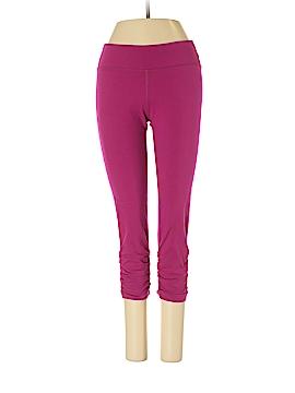Beyond Yoga Active Pants Size M