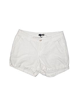 Gap Outlet Shorts Size 2