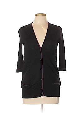 Yves Saint Laurent Wool Cardigan Size M
