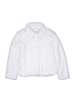 Cherokee Jacket Size S (Infants)