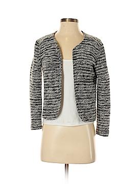 Elodie Jacket Size XS
