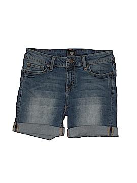 Gap Outlet Denim Shorts 27 Waist