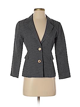 Annelore Blazer Size 2