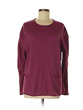 J.jill Sweatshirt Size L