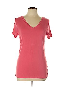 Merona Short Sleeve T-Shirt Size L