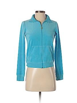 Energie Jacket Size 6