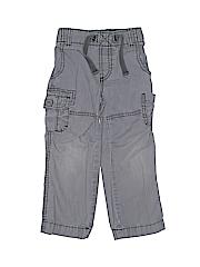 Carter's Boys Cargo Pants Size 3T