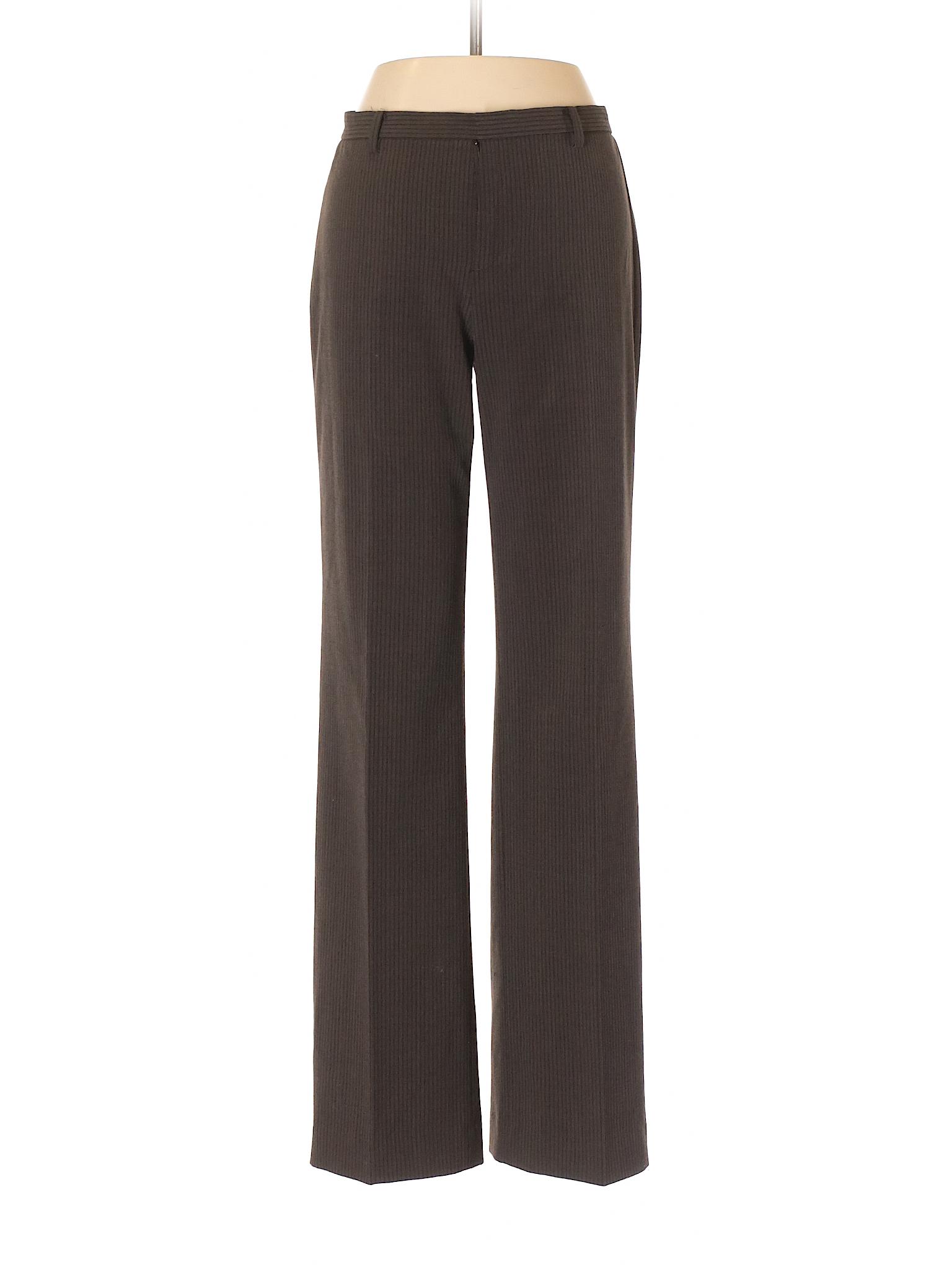 Gap Dress leisure Pants Gap leisure Gap Boutique Boutique Boutique Pants Dress leisure WRqw7F