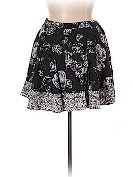 Prabal Gurung for Target Casual Skirt Size 16