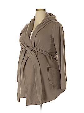 Old Navy - Maternity Jacket Size XL (Maternity)