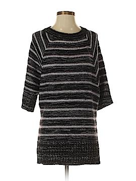 Venus Pullover Sweater Size 36 - 38