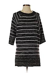 Venus Women Pullover Sweater Size 36 - 38