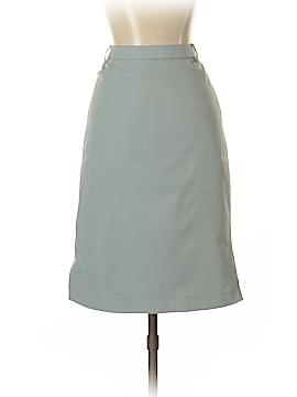 BCBGMAXAZRIA Casual Skirt Size 0