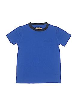 Crewcuts Active T-Shirt Size 4 - 5