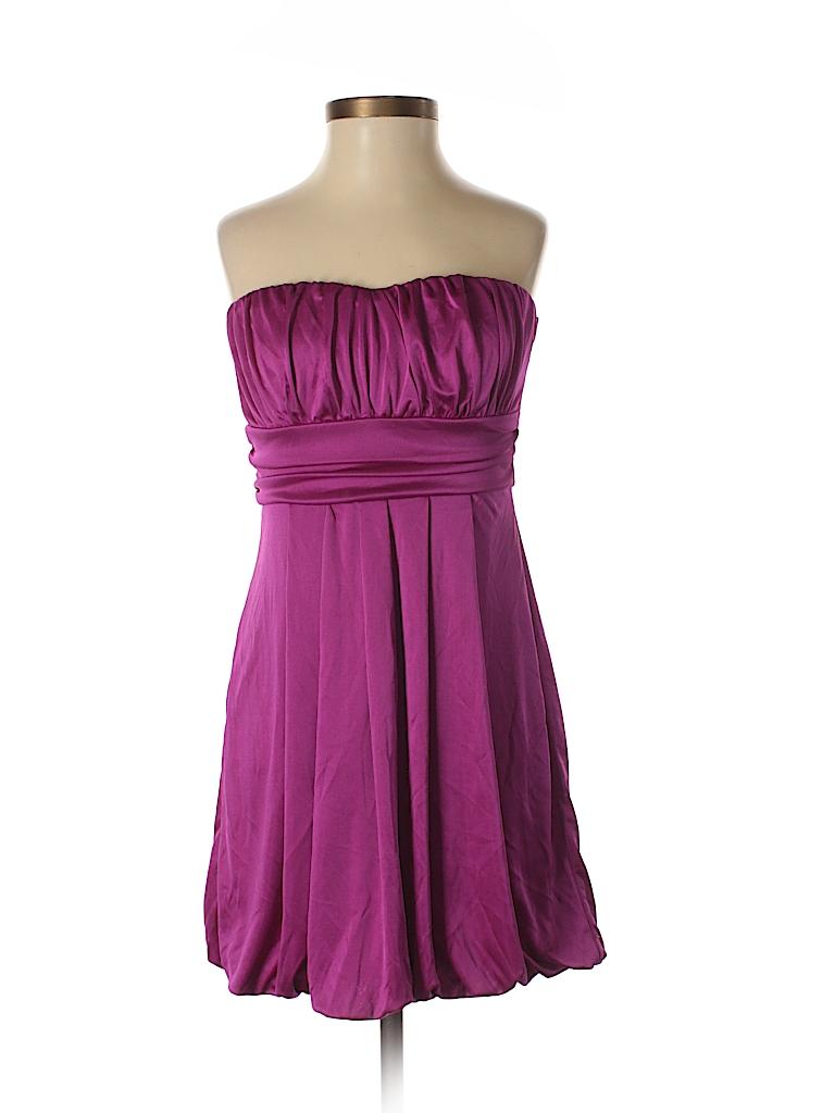 Excepcional Woman Cocktail Dress Viñeta - Colección de Vestidos de ...