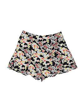 Bongo Shorts Size 7