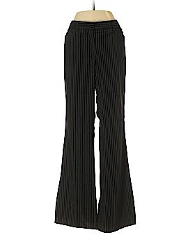 Express Dress Pants Size 10 (Tall)
