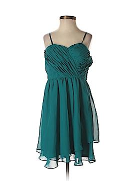 Hailey Logan Casual Dress Size 5 - 6