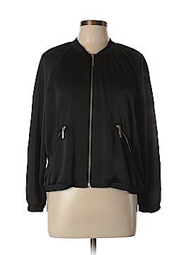 H&M Jacket Size 14