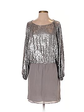 Parker Cocktail Dress Size XS