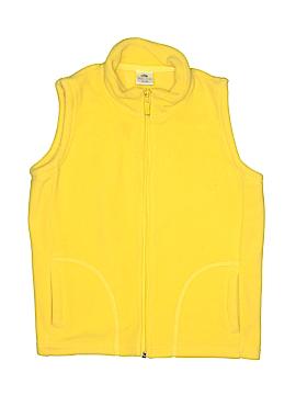 Element Vest Size 140 (CM)
