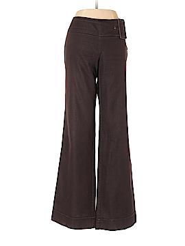 Studio Y Casual Pants Size 7 - 8