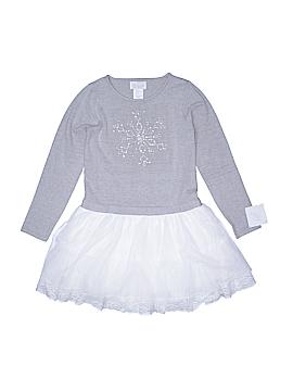 Heirloom by Polly Flinders Dress Size 6X
