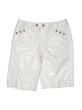 Chadwicks Dressy Shorts Size 12