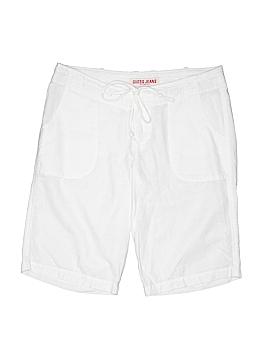 Guess Jeans Shorts 27 Waist